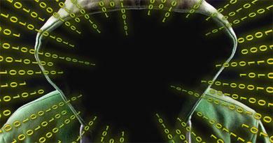 HISCOX Cyber Krisenmanagement