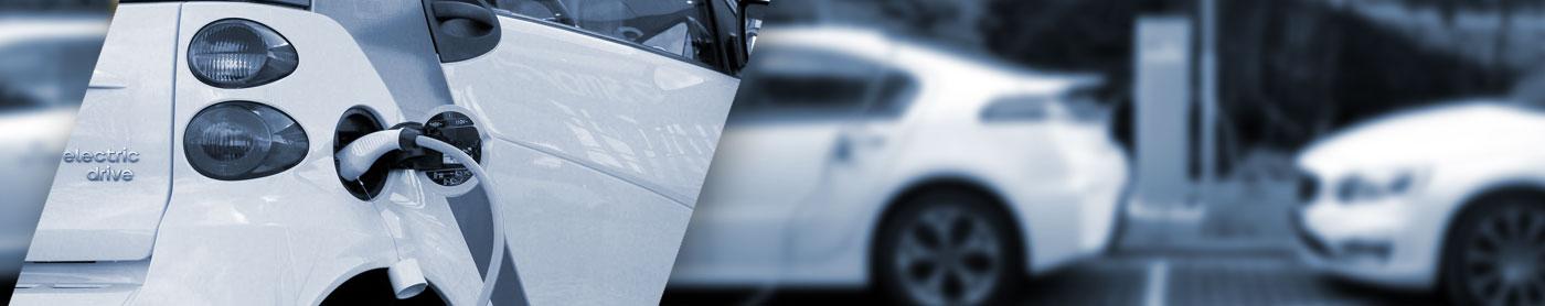 ACCURISK-aktuell-e-Fahrzeuge